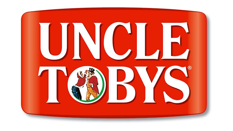 52 Uncle Tobys and Nestlé cereals to carry Health Star Rating