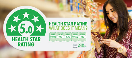 health-star-rating-scheme