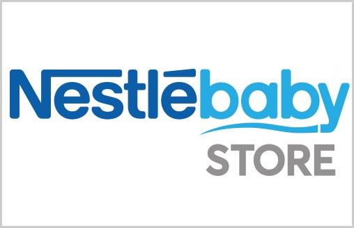 Buy Online | Nestlé
