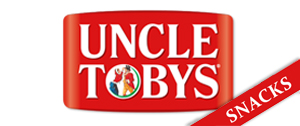 UNCLETOBYSSNACKS