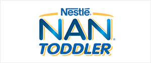 NAN Toddler