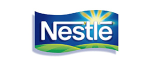 Nestle Sweetened Milk
