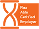 Flexable Certified Employer