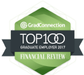 Top 100 Graduate Employer 2017