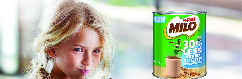 Home | Nestlé